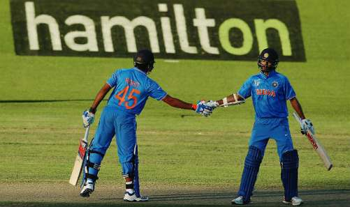 rohit-sharma-and-shikhar-dhawan-india-vs-ireland-world-cup-2015-023