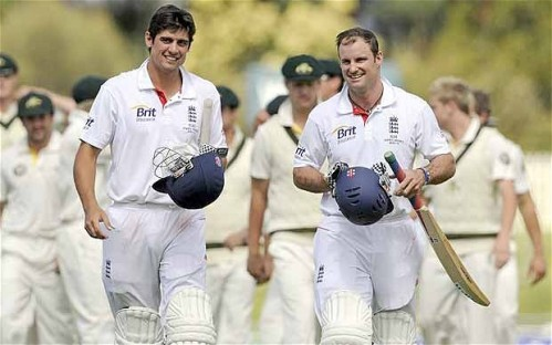 alastair-cook_1768824b