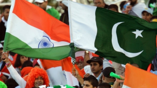 cricket-diplomacy-modi-seeks-to-improve-ties-through-pak-india-series-1305201502292483