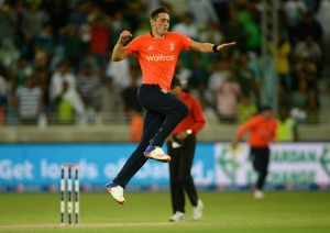 chris-woakes