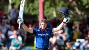 englands-jos-buttler-3-1024x576