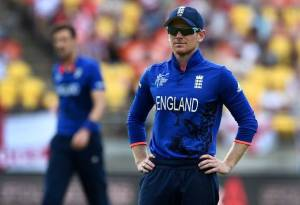 eoin-morgan-england-world-t20-1455098730-800