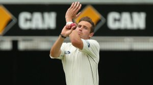new-zealand-bowler-tim-southee_3375607