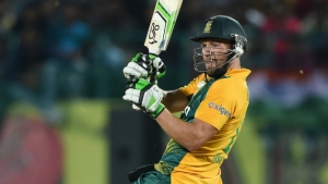 South-Africas-AB-de-Villiers-plays-a-shot-during-the-first-T20-cricket-match