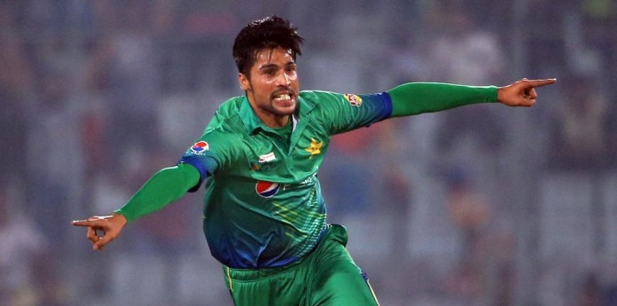 Muhammad-Amir-Bowling-against-U.A.E-in-Asia-Cup-2016-Pak-vs-UAE-Asia-Cup-2016-Highlights-696x345