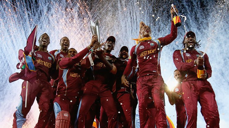 West-Indies-T20-World-Cup-Squad
