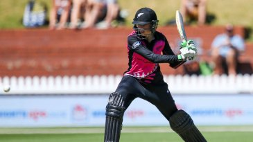 amy-satterthwaite-international-cricket_3483734